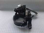 Передния перкидка shimano XT по 10 скоростей. Chernivtsi