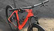 Specialized Epic Expert Carbon World Cup 2017 (Eagle-12) L'viv