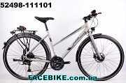 Новый Городской велосипед Prophete Entdecker Sport - 52498-111101 доставка из г.Kiev