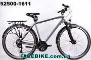 Новый Городской велосипед Prophete Entdecker - 52500-1611 доставка из г.Kiev