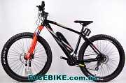 Новый Электо Горный велосипед Prophete Big 8 Fast - 53310-0112 доставка из г.Kiev