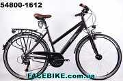 Новый Городской велосипед Prophete Comfort - 54800-1612 доставка из г.Kiev