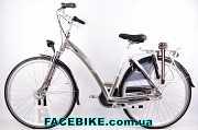 Новый Городской велосипед Montego Urban Style - NEW-05619 доставка из г.Kiev