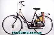 Новый Городской велосипед Batavus Allegro - NEW-05625 доставка из г.Kiev