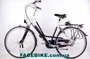 БУ Городской велосипед RIH Sigma - USED-05627 доставка из г.Kiev