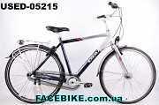 БУ Городской велосипед Giant Centro - 05215 доставка из г.Kiev