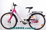 БУ Подростковый велосипед Arcona All Terrain - 05294 доставка из г.Киев