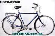 БУ Городской велосипед Batavus Retro - 05360 доставка из г.Kiev