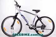 БУ Горный велосипед Bulls Sport 3.50 - 05448 доставка из г.Kiev