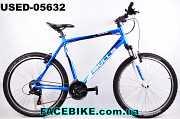 БУ Горный велосипед Bulls Pulsar XC - 05632 доставка из г.Kiev