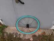 Продам колесо шоссе Chernivtsi