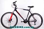 БУ Горный велосипед Focus Kokanee - 05551 доставка из г.Kiev