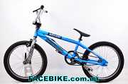 БУ BMX велосипед Mongoose Ravage - 05633 доставка из г.Kiev