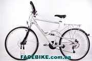 БУ Городской велосипед Trekking Star Germany - 05635 доставка из г.Kiev