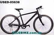 БУ Городской велосипед Checker Pig Alu - 05638 доставка из г.Kiev