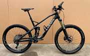 Canyon Strive CF Carbon Эндуро 160mm (Германия) L'viv
