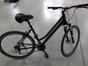 "Велосипед ZUNDAPP 20"" колеса 28 из Германии Odessa"