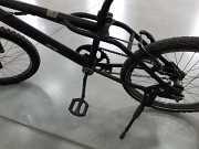 BMX привезен из Германии Odessa
