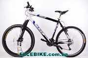 БУ Горный велосипед Bulls Sport 2.50 - 05408 доставка из г.Kiev