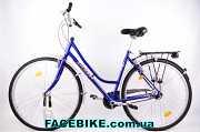 БУ Городской велосипед Diamant made in Germany - 05417 доставка из г.Kiev