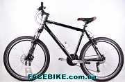 БУ Горный велосипед Scott USA - 05481 доставка из г.Kiev