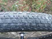 Покришка Specialized Rhythm Lite 26 Yaremche