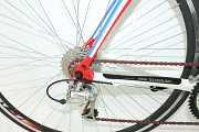 Шоссейный велосипед Asolo Bike Road Carbon Kharkiv