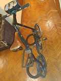 Складной велосипед Strida + мега бонусы Ivano-Frankivs'k