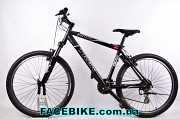 БУ Горный велосипед Trek 3900 - 03196 доставка из г.Kiev