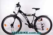 БУ Горный велосипед Rixe Comp XS 3.0 - 05413 доставка из г.Kiev