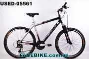 БУ Горный велосипед Bulls Sport 1.50 - 05561 доставка из г.Kiev