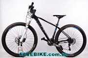 БУ Горный велосипед Cube LTD - 05692 доставка из г.Kiev