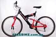 БУ Горный велосипед Raleigh MTB - 05697 доставка из г.Kiev