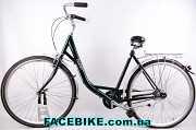 БУ Городской велосипед France City - 05698 доставка из г.Kiev