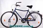 БУ Городской велосипед Phoenix City - 05699 доставка из г.Kiev