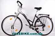 БУ Городской велосипед Passat Toulon - 05701 доставка из г.Kiev