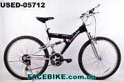 БУ Горный велосипед Impala MTB - 05712 доставка из г.Kiev