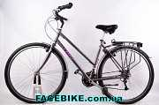 БУ Городской велосипед Giant Trooper - 05718 доставка из г.Kiev