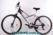 БУ Горный велосипед Yazo Streetbike - 05719 доставка из г.Kiev