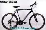 БУ Горный велосипед Bulls 3005 - 05722 доставка из г.Kiev