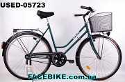 БУ Городской велосипед Sprick 3 City - 05723 доставка из г.Kiev