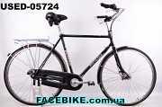 БУ Городской велосипед Multicycle Tour 700 - 05724 доставка из г.Kiev