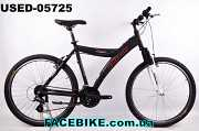 БУ Горный велосипед Kalkhoff Rockrbeaker - 05725 доставка из г.Kiev