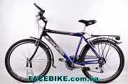 БУ Горный велосипед Excel Jaguar - 05727 доставка из г.Kiev