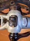Велосипед Cannondale Synapse Sora 2020 рама 51 Kharkiv