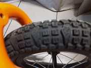 Детский велосипед GT доставка из г.Dnipropetrovsk