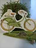 Браслет Велосипед доставка из г.Kharkiv