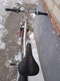 Велосипед З Германії CYCLE Алюмінієвий Турийск