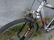 Велосипед з Германії ARROW алюмінієвий Turiysk