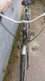 Велосипед з Германії LAVENIR алюмінієвий Turiysk